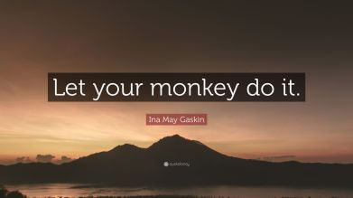 2655775-Ina-May-Gaskin-Quote-Let-your-monkey-do-it