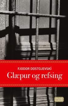 GlaepurRefsing