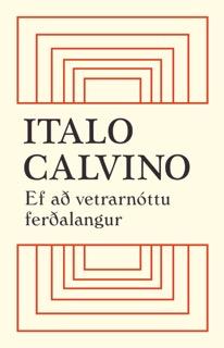ef_italo-calvino-ugla-300p