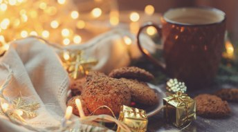 all_cosyhygge_shutterstock