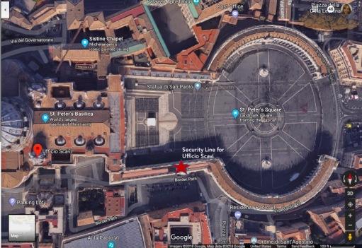 ufficio-scavi-map-vatican