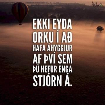 FB_IMG_1538031356937