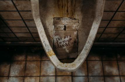 SAW_escape_room_by_krystal_ramirez_51_WEB