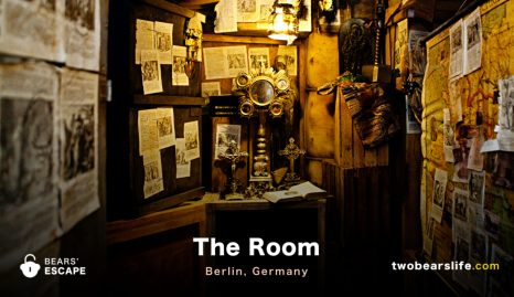 the_room2-1040x600