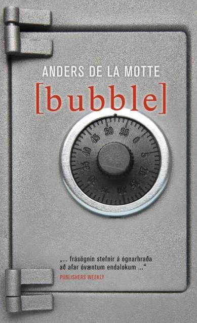 Bubble-500x820