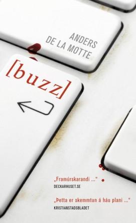 Buzz-500x820