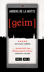 geim_175